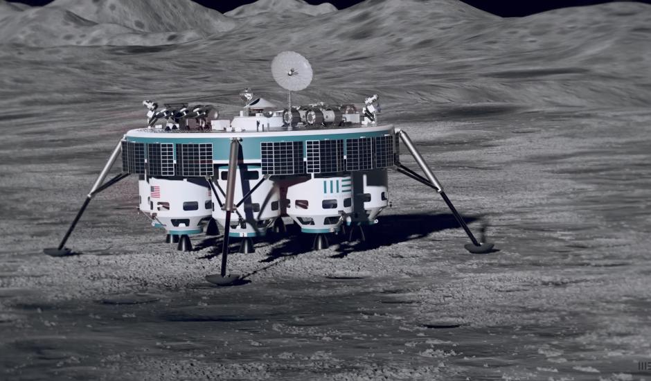 moon express lune heluim-3
