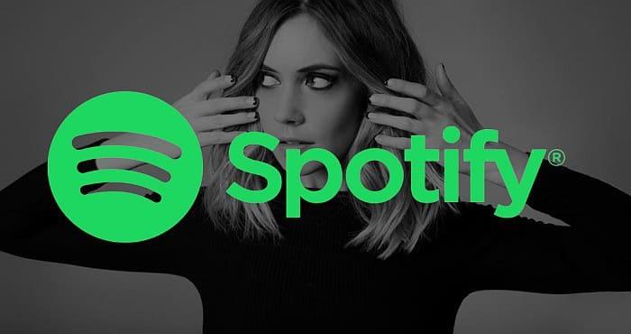 Pub Spotify
