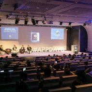 Conférence AppDays