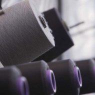 H&M fondation technologie recyclage