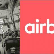Airbnb et Resy restaurants
