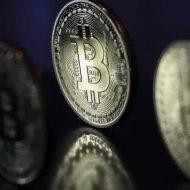 ICO bitcoin ethereum
