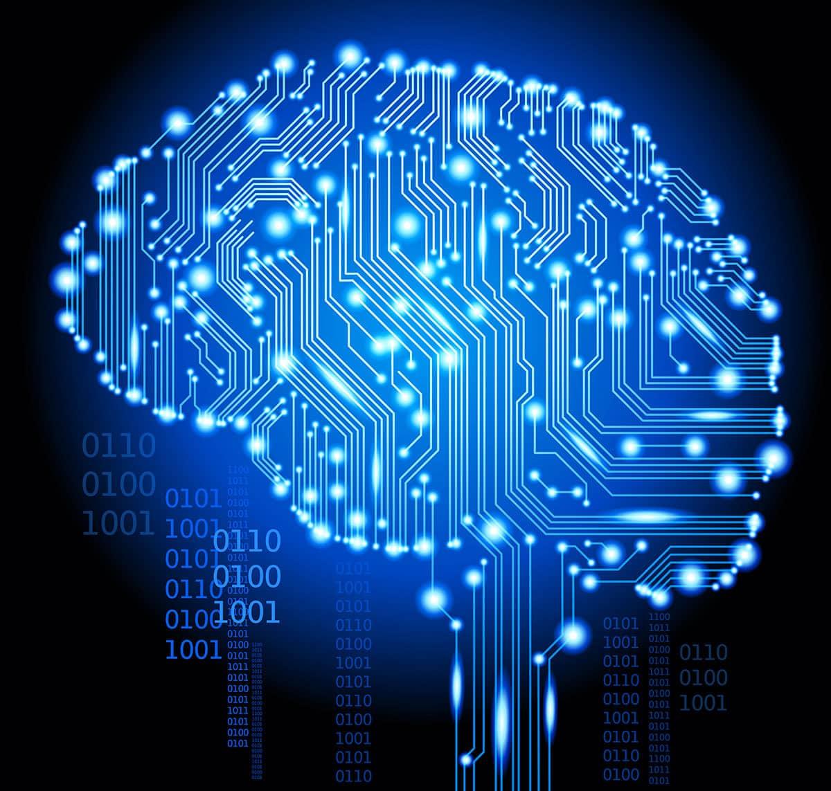 cerveau machine Brainternet