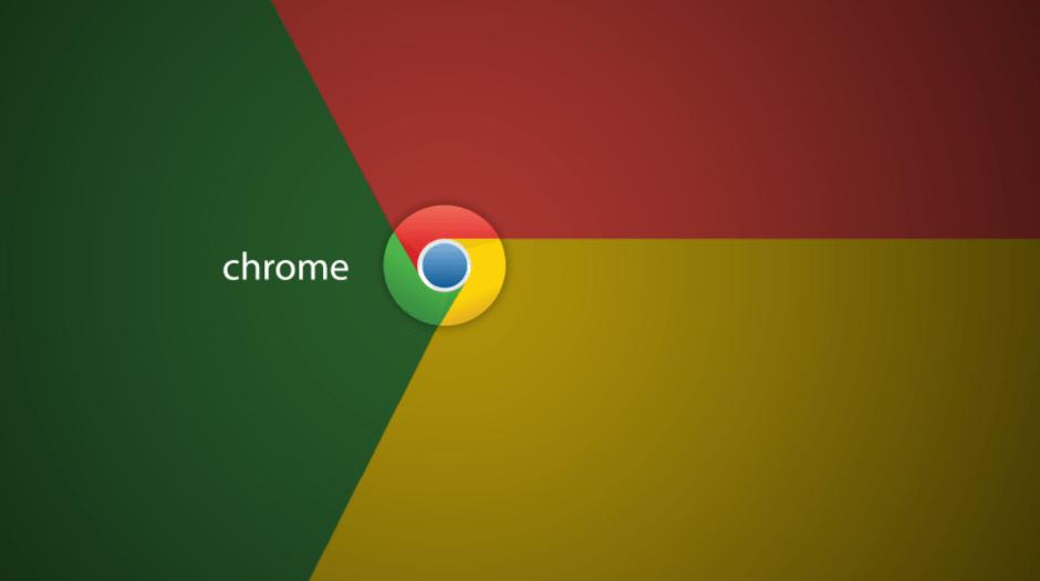 Chrome 64 autoplay