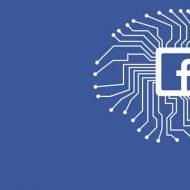 Facebook IA Skype