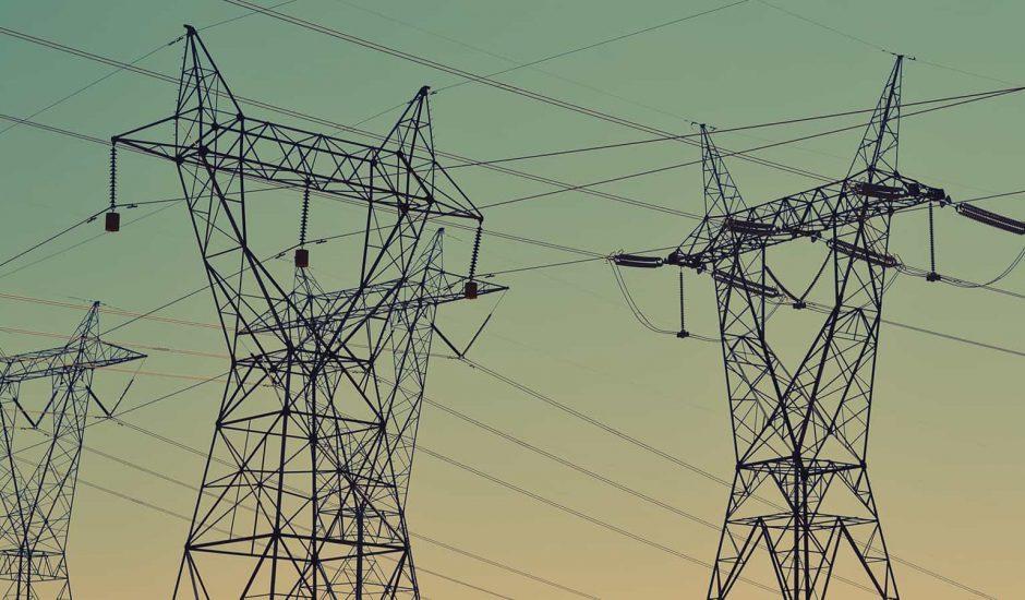 hackers electricite etats unis