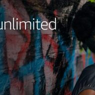 Music Unlimited d'Amazon