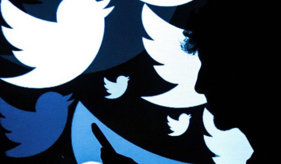 Sriram Krishnan Twitter Mac