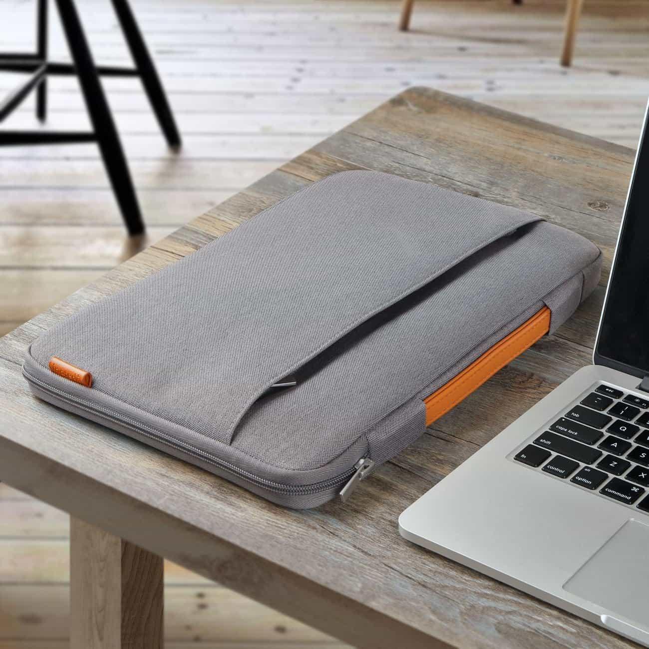 Housse MacBook 13 pouces