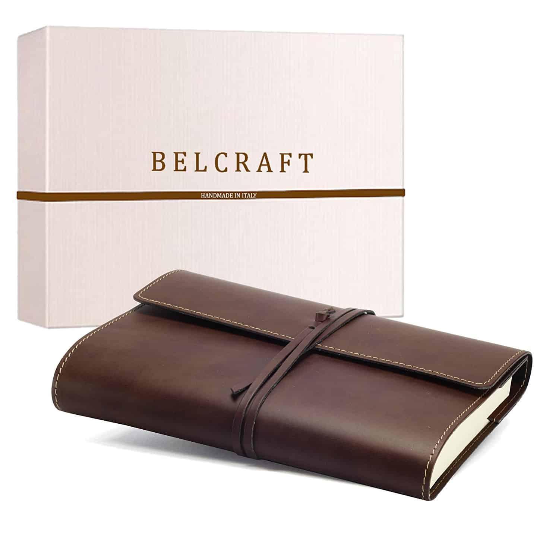 carnet belcraft
