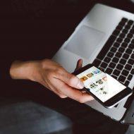Apple travaillerait sur un nouveau type de Mac