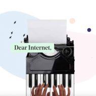 medium : storytelling de marque