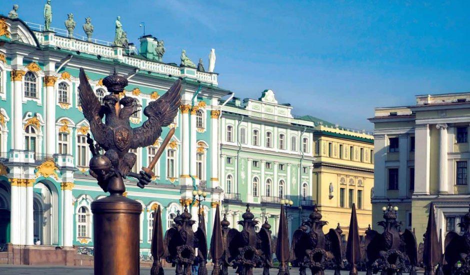 Russie CryptoRouble