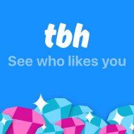 app Tbh