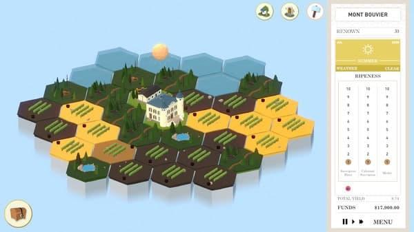 terroir jeu-video simulation viticole