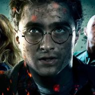 Harry Potter Niantic