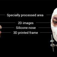 face-id-masque