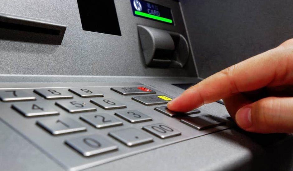 ATM hacker russes