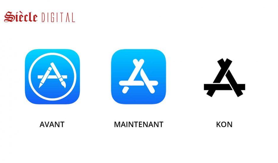 logo-apple-kon