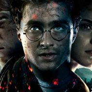 Harry Potter IA