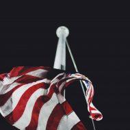 drapeau USA neutralité du net