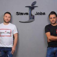Apple justice Steve Jobs