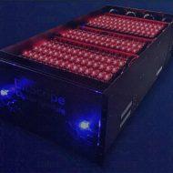 superordinateur raspberry pi