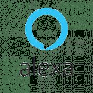 Alexa pourrait être capable de déterminer si vous êtes enrhumé ou déprimé