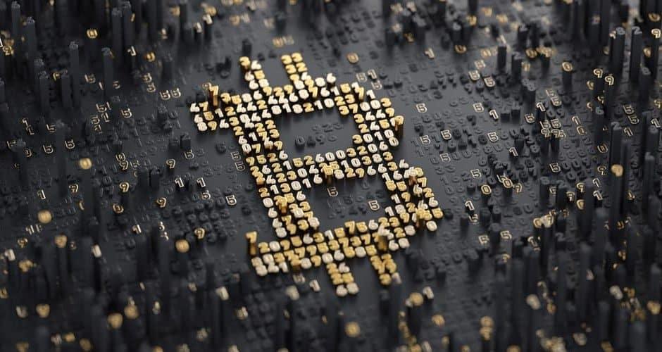 bitcoin explications crypto-monnaies
