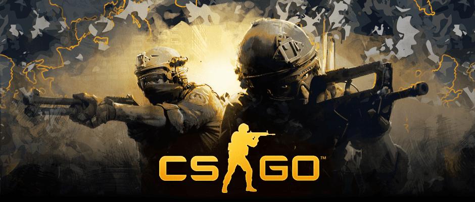 counter_strike_go