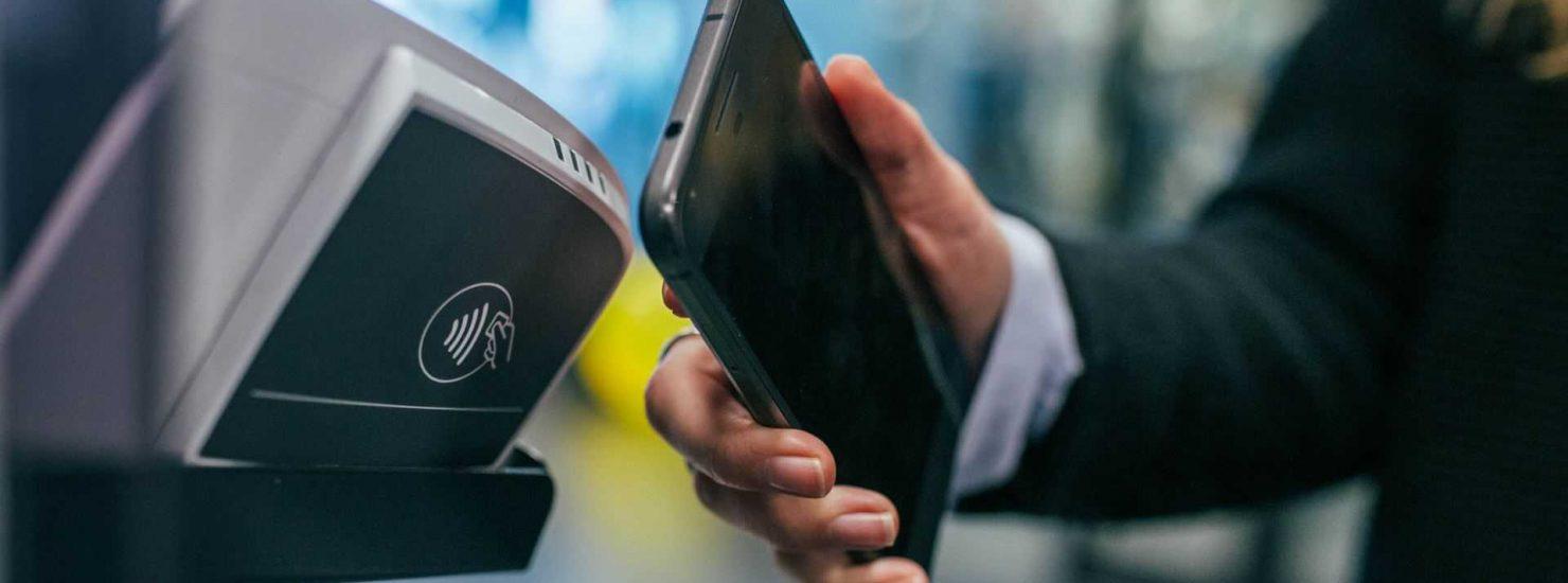 paiements mobile livre blanc tendance applause