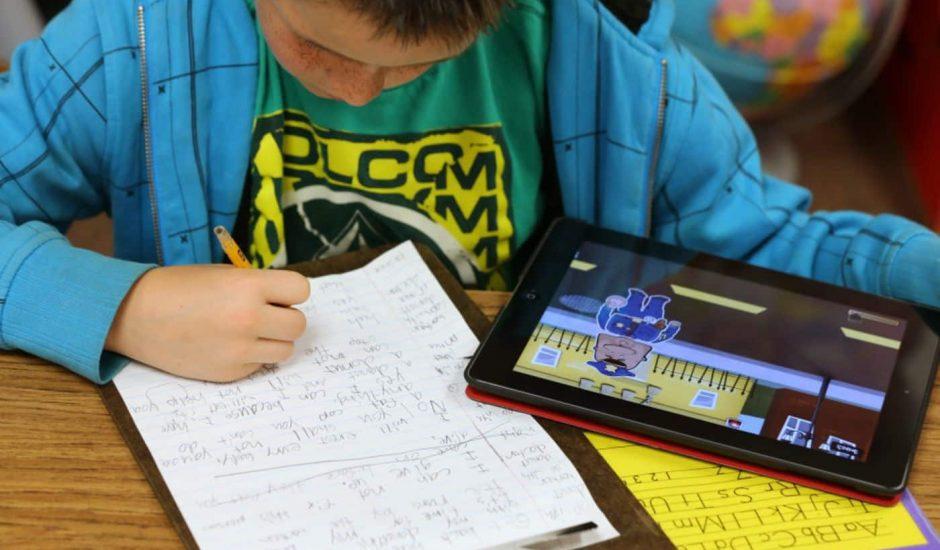 """Apple devrait dévoiler un nouvel iPad """"low-cost"""" pour le marché de l'éducation"""
