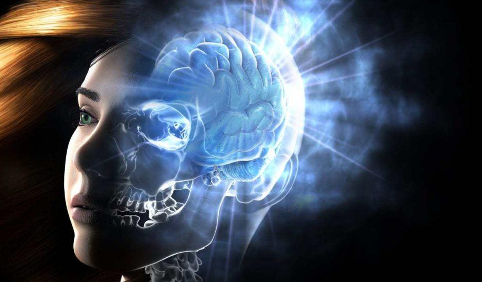 Une Intelligence Artificielle est capable de trouver à quelle chanson vous penser !