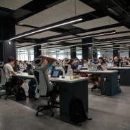 Le SD-WAN permet de répondre aux priorités stratégiques des entreprises