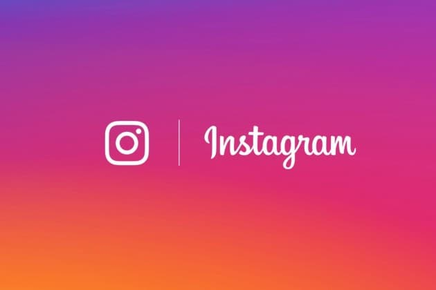 nstagram officialise les appels vidéos et annonce un nouveau design pour l'onglet Explorer