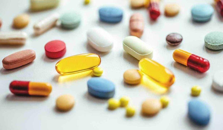 Amazon achète la pharmacie en ligne PillPack pour quasiment 1 milliards de dollars