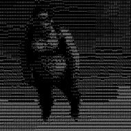ASCII GIFforCLI