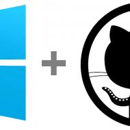 achat de Github par Microsoft
