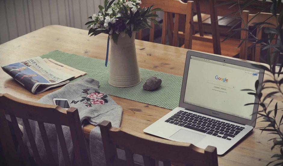 google Adwords devient ads