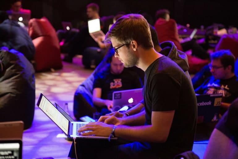Les moteurs de recherche sont le nouveaux terrain de jeux des hackers qui les utilisent pour leurs cyberattatques