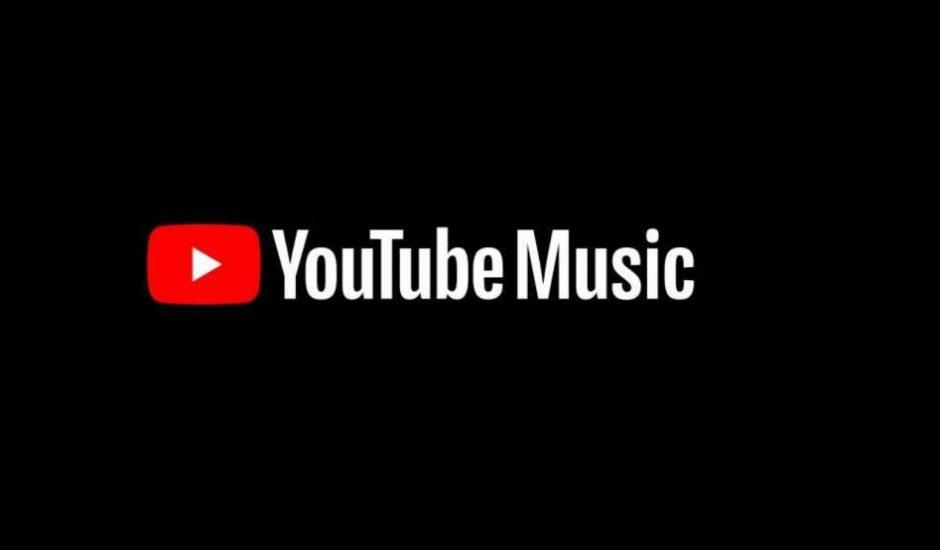 YouTube Music et YouTube Premium officiellement disponibles en France