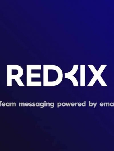 Redkix Facebook