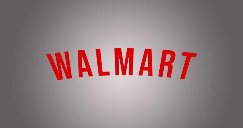 Walmart travaillerait sur son propre service de streaming vidéo pour concurrencer Netflix et Amazon