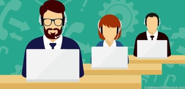 Avec Duplex, Google signerait-elle involontairement la fin des call-centers?