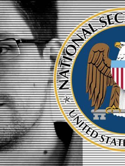 Les failles de sécurité exploitées par Snowden ont-elles été corrigées ?