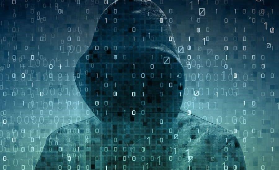Les données de 1000 nord-coréens ont été piratées.Des hackers ont piraté les Chromecasts de milliers d'usagers afin de les prévenir du manque de sécurité. Le JPL de la NASA s'est fait pirater des données. Les données de millions de bulgares piratées.
