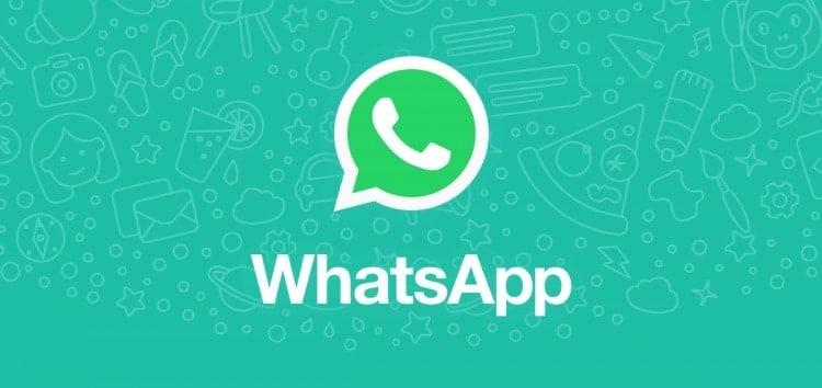 WhatsApp va limiter le nombre de messages transférés