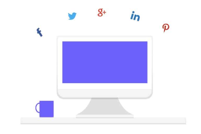 Acct.Watch permet de paramétrer une alerte quand un username est disponible sur les réseaux sociaux