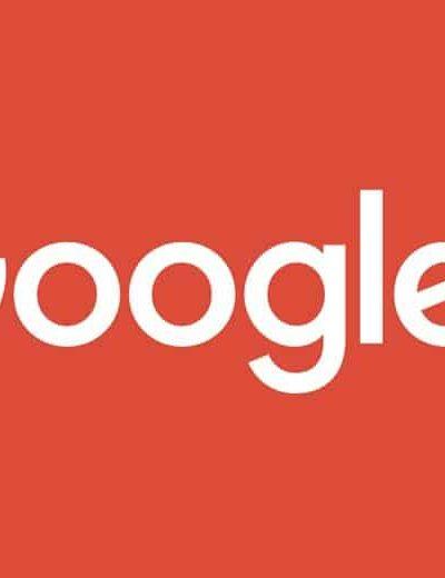 Google Plus France ferme. Il disparait le 2 avril 2019.