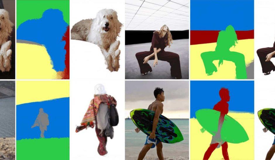 Le MIT dévoile une IA capable de modifier l'arrière-plan de n'importe quelle image